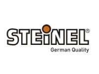 Steinel sensorinių produktų privalumai