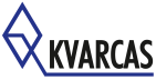 Kvarcas