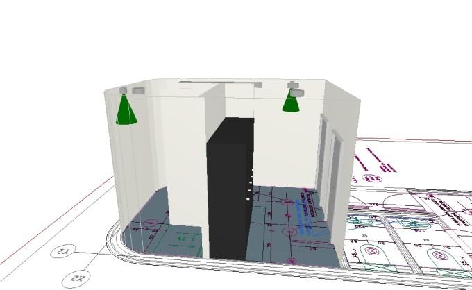 Poilsio ir pramogų centras
